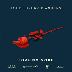 Love No More (Single)