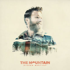 The Mountain - Dierks Bentley