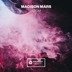 Atom (Single) - Madison Mars