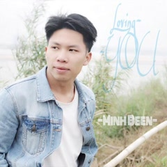 Loving You (Single) - Minh Been