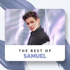 Những Bài Hát Hay Nhất Của Samuel - Samuel