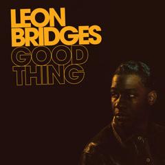 Beyond (Single) - Leon Bridges