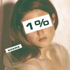 1% (Single)