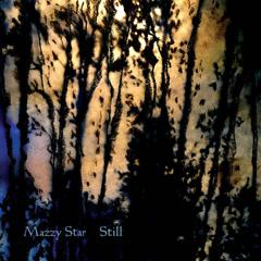 Quiet, The Winter Harbor (Single)