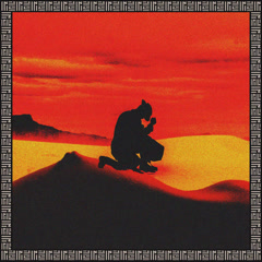 Ringos Desert