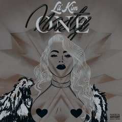 Nasty One (Single)