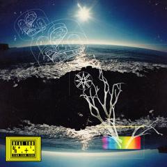 Blue Mirror (Single) - Real100tech