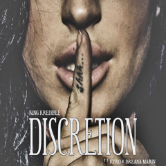 Discretion (Single) - King Kredible