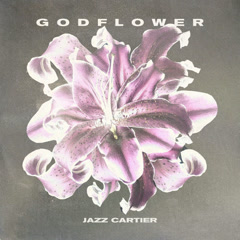 GODFLOWER (Single)