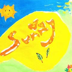 Sunny Day (Single) - Bravo