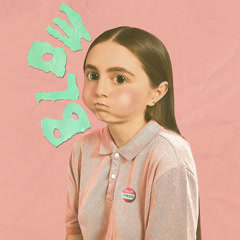 Blow (Single) - Ashnikko