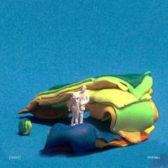 Islet (Single) - Minsu
