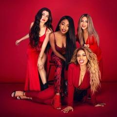 Những Bài Hát Hay Nhất Của Fifth Harmony - Fifth Harmony