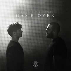 Game Over (Single)