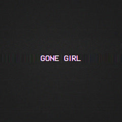 Gone Girl (Single)
