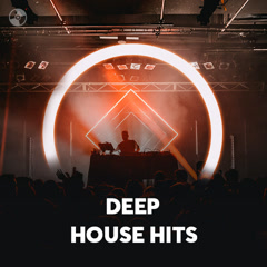 Deep House Hits