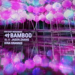 Bamboo (Single)