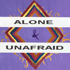 Alone & Unafraid (Single)