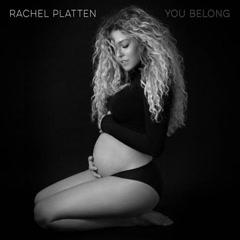 You Belong (Single)