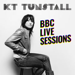 BBC Live Sessions (EP)