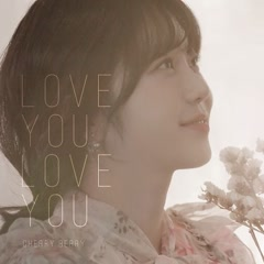 Love You Love You (Single)