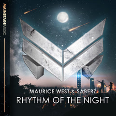 Rhythm Of The Night (Single)