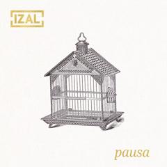 Pausa (Single) - IZAL
