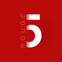 5 (EP)