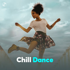 Chill Dance - Various Artists