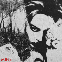 Mine (Single) - Alice Glass