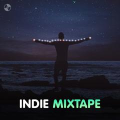Indie Mixtape - Various Artists