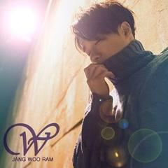 Everyday I Think (Single) - Jang Woo Ram