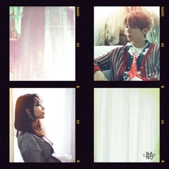 & (Single) - NANO