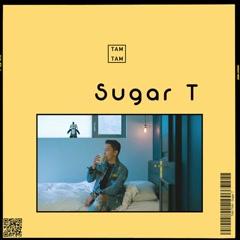 Sugar T (EP)