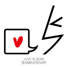 Single Collection:LOVE IS BORN ~15th Anniversary 2018~ CD2