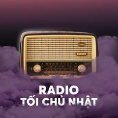 Radio Kì 47 – Nỗi Buồn Không Tên