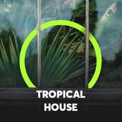 Nhạc Tropical House Hay Nhất