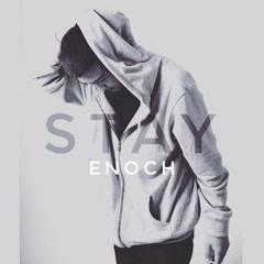 Be My Spring (Single) - ENOCH