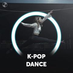 K-Pop Dance - Various Artists