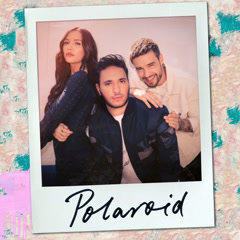 Polaroid (Single)