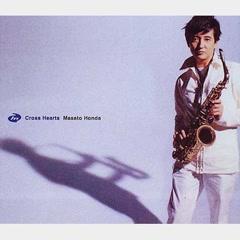 CROSS HEARTS - Masato Honda