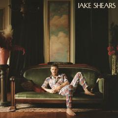 Jake Shears - Jake Shears