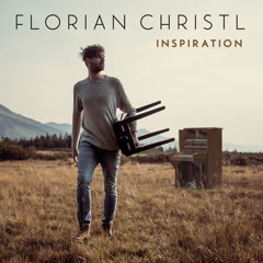 Inspiration - Florian Christl