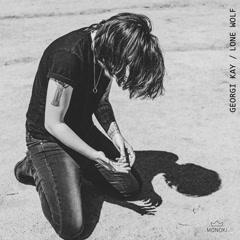 Lone Wolf (Single) - Georgi Kay