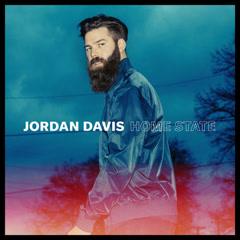 Home State - Jordan Davis
