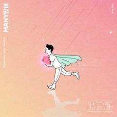 ManyMani (Single)