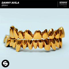 Brah (Single) - Danny Avila