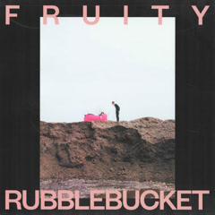 Fruity (Single)