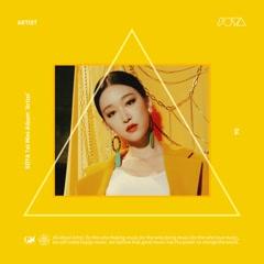 Artist (EP) - Soya