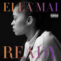 READY (EP) - Ella Mai